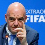 Revolución a la vista en las reglas del fútbol