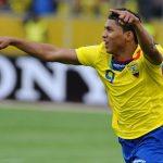 América muestra interés en el ecuatoriano Jefferson Montero