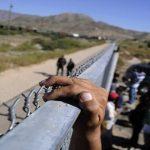 Política y migración en México