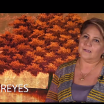 VT Raíces hebreas, Ep. 4 | Pilar Reyes