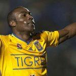 Joffre Guerrón llega a Pumas; Abraham González no se va