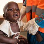 A pesar de las amenazas musulmanas, clínica en Nigeria sigue salvando vidas