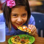 El IMSS enseña a niños con diabetes a cuidarse