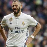 Caso de chantaje de Benzema deberá ser reexaminado