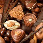 Cacao, un posible anticancerígeno natural