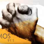 Promesas | Salmos 91:1