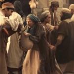 Moedim Ep. 8 | (Yom Kippur) Día De Expiación