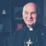 Apocalipsis. Ep. 09 | Mensaje a las 7 Iglesias: El mensaje a Tiatira, la iglesia apóstata.