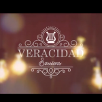 Veracidad Sessions Ep. 9 – Jazz feat Marco