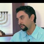 VT Raíces Hebreas Ep. 9 | Pastor Omar Morado