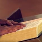 Prédica Ep. 81 | YHWH tiene el control de todo