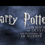 Lo oculto de Hollywood | Harry Potter