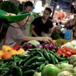 Mexicanos podrán adquirir canasta básica hasta 2044