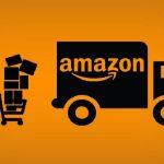 Amazon lanza red social de compras