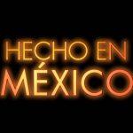 Productos mexicanos llegan a más de 160 países