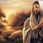 Yahweh el único Dios