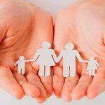 La importancia de la Planificación familiar