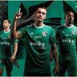 El Atlas se pinta de verde para el Apertura 2017