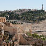 Nuevo hallazgo arqueológico podría corroborar un pasaje bíblico