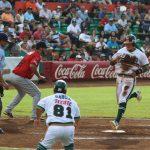 Liga Mexicana del Pacífico aumenta número de extranjeros