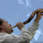 Sonidos del Shofar – Teruah / El retorno a Yahweh