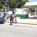 Inaugurarán siete nuevas escuelas en Cancún