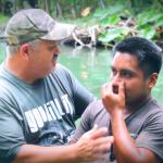 Mundo Misionero en la Selva Lacandona – Documental