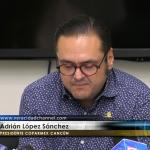 Economía mexicana muestra fortalezas: COPARMEX