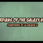 Lo oculto de Hollywood | Guardianes de la Galaxia Vol. 2