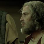 Apocalipsis. Ep. 14 | Mensaje a las 7 Iglesias: El mensaje a Filadelfia