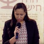 "Prédica Ep. 85 | Behar – Bejukotái ""En el monte"""