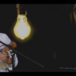 Grupo Israel ft. Jazz Chan – Pasando el sol