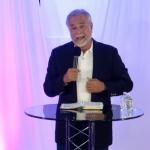 Perspectivas del Reino, Dr. Howard Morgan Ep. 04 | La Palabra de Dios puede cambiar tu vida 2° parte