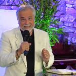 Perspectivas del Reino – Dr. Howard Morgan Ep. 06 | Busquemos a Dios mediante su Palabra