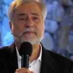 Perspectivas del Reino – Dr. Howard Morgan Ep. 07 | Un nuevo comienzo