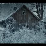 Lo oculto de Hollywood | La cabaña