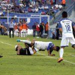Eliminan a Celaya de la Copa MX
