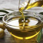 El aceite de oliva en tiempos bíblicos