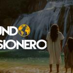 Mundo Misionero en la Selva Lacandona
