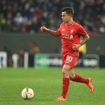 Liverpool se niega a escuchar ofertas de Barcelona por Coutinho
