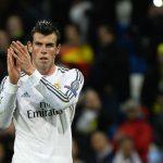 Manchester United presenta oferta millonaria por Gareth Bale