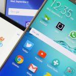 Google retira más de 500 apps que espiaban a millones de usuarios