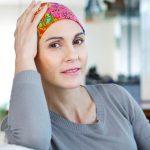 El cáncer es la segunda causa de mortalidad en América Latina