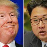 La Casa Blanca rechaza que EU le haya declarado la guerra a Norcorea