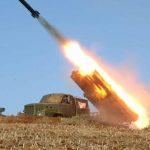 Israel condena ensayo nuclear de Corea del Norte