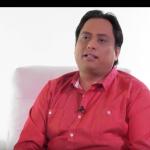 VT Raíces Hebreas Ep. 13 | Carlos Avilez