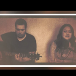Veracidad Sessions Ep. 01 – Jazz Chan feat Yanel Noh