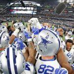Cowboys, la franquicia deportiva más valiosa