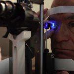 Crean biotecnología para regresar la vista