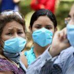 ¿Cómo evitar contagiarse de influenza?